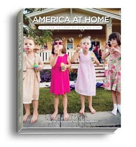 Americaathome