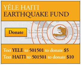 Haitifund
