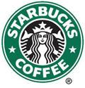 Starbuckslogo5